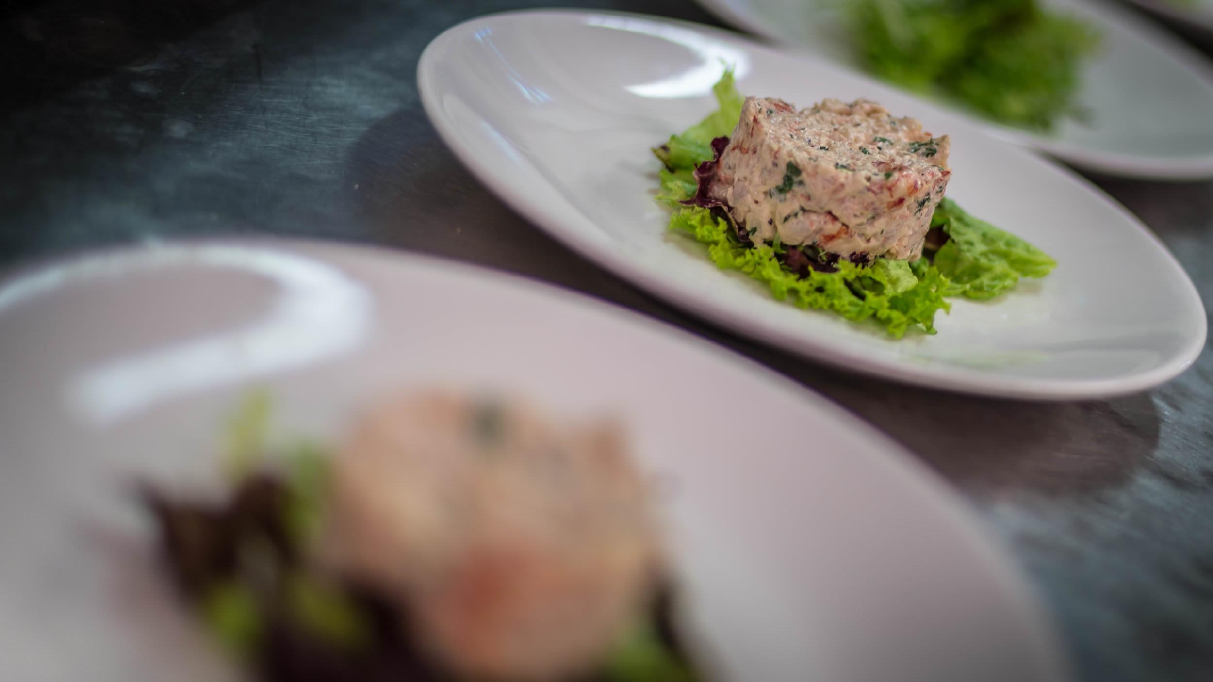 Carnicero Steakhouse Southampton